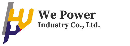 We Power Industry Co., Ltd.